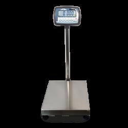 TMN 600Z (300kg x 100g)