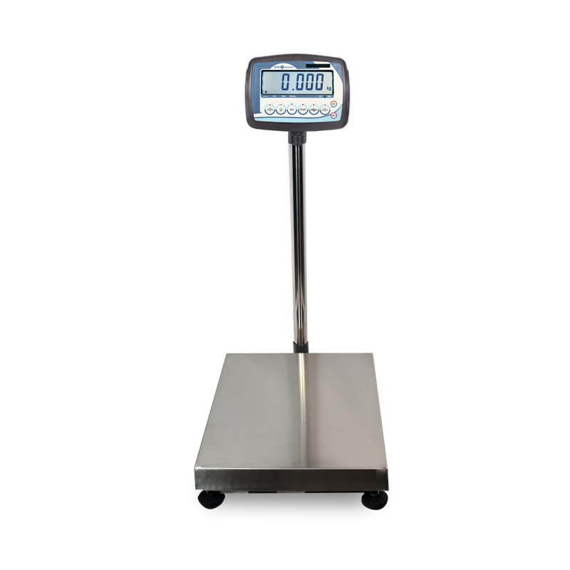 TMN 150G (150kg x 100g)