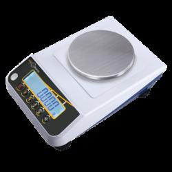ANG1000 B (1 kg x 0.01 g)