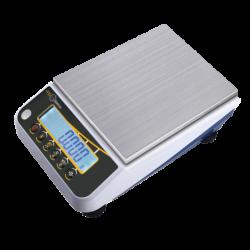 ANG5000 D (5 kg x 0.1 g)