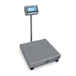 SRM150 (150 kg x 20 g)