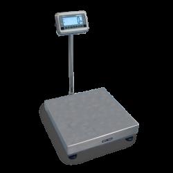 SRM150 G (150 kg x 20 g)