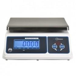 DIM15 (15kg x 2g)