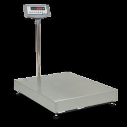 TMM30 P (30kg x 5g)
