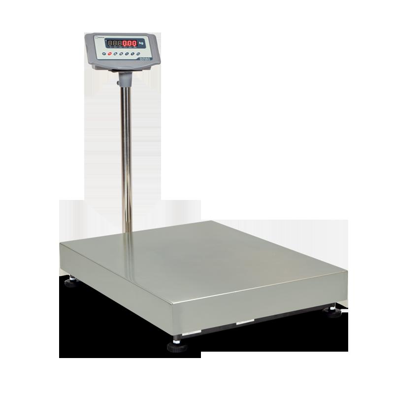 TMM60 P (60kg x 10g)