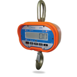 STC1000 (1000 kg x 500g)