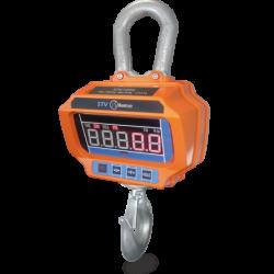 STV1000 (1000 kg x 500 g)