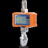 STN500 (500 kg x 200 g)