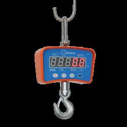 STA500 (500 kg x 200 g)