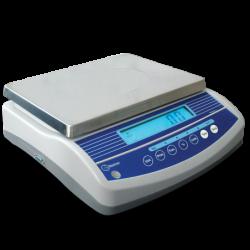 BW15 (15 kg x 0.5 g)