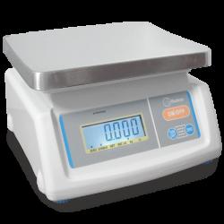 BS15 (15 kg x 2 g)
