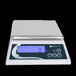 PD6 LCD (6 kg x 1 g)