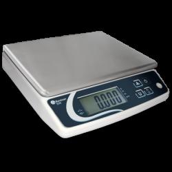 SW5 (5 kg x 0.5g)