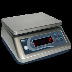 SS3 (3 kg x 0.1 g)