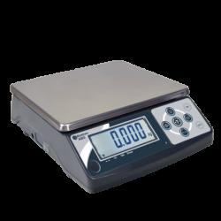 ABD600 (0.6 kg x 0.1 g)