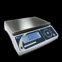 FFN3 (3 kg x 0.1 g)