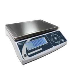 FFN15 (15 kg x 0.5 g)