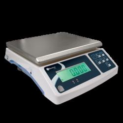 DSN3 (3 kg x 0.1 g)