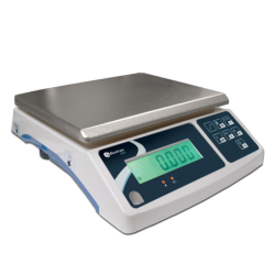DSN15 (15 kg x 0.5 g)