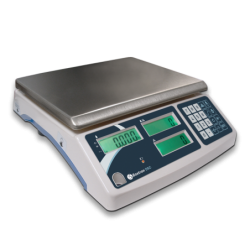 DSC3 (3 kg x 0.1g)
