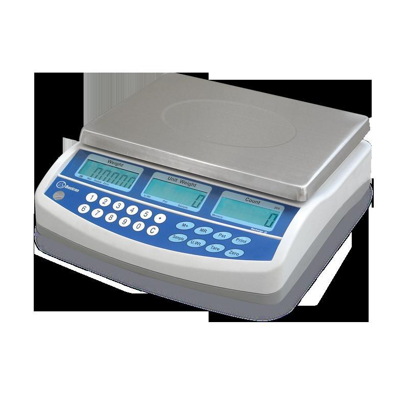 BCP3 (3 kg x 0.05 g)