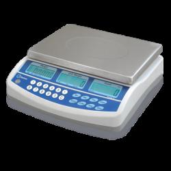 BC15 (15 kg x 0.5 g)