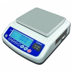 BAT600 (0.6 kg x 0.01 g)