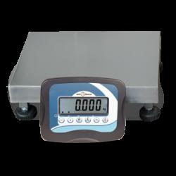 TZ150 M (150 kg x 20 g)