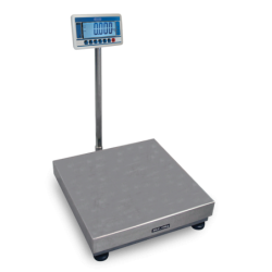 MR30M P (30 kg x 10 g)