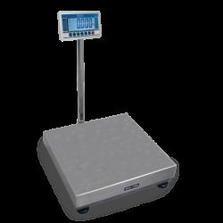 MR150M P (150 kg x 50 g)