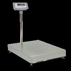 TMM150 P (150kg x 20g)