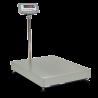 TMM150 G (150kg x 20g)