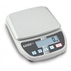 EMS (6000 g X 0,1 g)