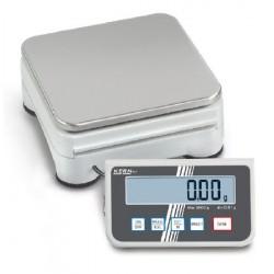 PCD (6000 g X 0,1 g)