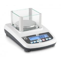 PFB (3000 g x 0,01 g)