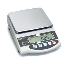 EW-N (820 g X 0,01 g)