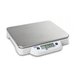 ECE-N (20kg X 10g)