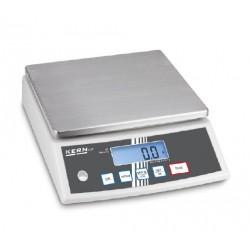 FCF (30kg X 10g)