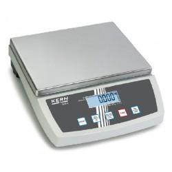 FKB-A (15kg X 1g)