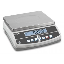 GAB-N (30kg X 0,2g)