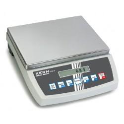 FKB (16kg X 0,1g)