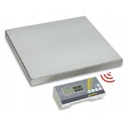 EOB-F L (150kg X 50g)