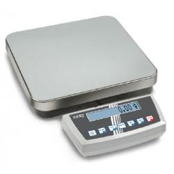 DS (3kg X 0,01g)