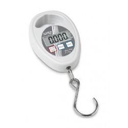 HDB-N (10kg X 10g)