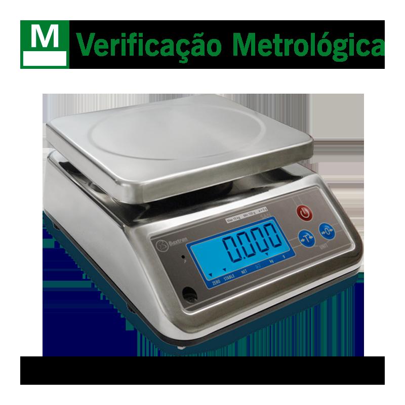 SAN3 M (3 kg x 1 g)