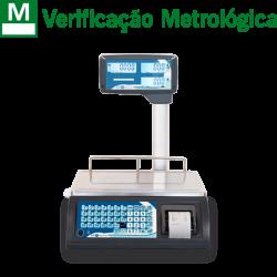 RTI1530 (15/30 kg x 5/10 g)