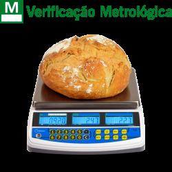 TW1530 232 (15/30 kg x 5/10 g)