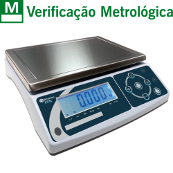FFN30 M (30 kg x 10 g)