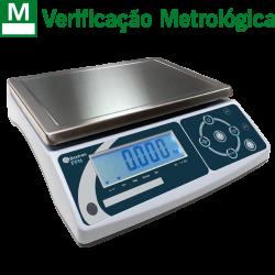 FFN3 M (3 kg x 1 g)