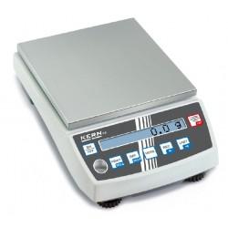 KB-N (2000 g X 0,01 g)